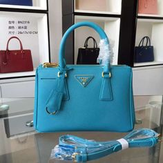 prada Bag, ID : 49602(FORSALE:a@yybags.com), prada handbags cheap, prada best wallet, prada satchel purses, prada blue handbag, price of prada, prada wallet, prada leather womens wallet, prada purse shop, prada where to buy briefcase, prada designer handbags, prada business briefcase, prada shop bag, prada zip around wallet #pradaBag #prada #prada #wallet