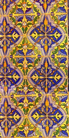 Merida pasta tiles - Google Search