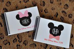 Popular items for autograph signature on Etsy Disney 2015, Disney Cruise, Disney Vacations, Disney Trips, Family Vacations, Signature Book, Disney Christmas, Christmas 2017, Disney World Trip
