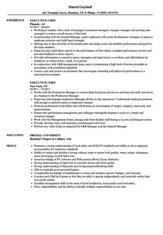 √ 25 Executive Director Resume Non Profit Reliability Engineering, Engineering Resume, Systems Engineering, Chef Resume, Manager Resume, Letter Templates, Resume Templates, Design Templates, Accountant Resume