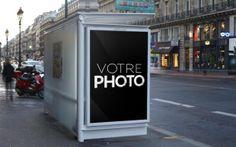 #JCDecaux organise un concours pour les amateurs de photos et les photographes.  Le gagnant du concours pré-selectionné par le jury puis plébiscité par les internautes verra sa photo affichée sur 300 espaces publicitaires urbains !  http://www.myphotoagency.com/concours-photos  #QH #QHontheweb   https://www.facebook.com/pages/QH-on-the-web/306404539429144?fref=ts