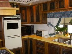 Thinking about a kitchen remodel? Avoid these 8 trends http://www.forbes.com/sites/zillow/2013/05/31/thinking-kitchen-remodel-avoid-these-8-trends/