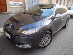 Auto Cicognara: Auto Usate e Service a Milano - 3939578915 (anche WhatsApp)  NUOVO ARRIVO: Renault Megane 1.5 dCi 110CV SporTour GT-line usata.  CLICCA sulla foto, leggi il prezzo !!!  STAY TUNED !!!  Scarica dal tuo SmartPhone la nostra utilissima App gratuita: onelink.to/7eebqu   #AutoCicognara #AutoUsate #Officina #Carrozzeria #CambioOlio #TagliandoAuto #PastiglieFreni #RevisioneAuto #Milano #AC63MI #WhatsApp #Renault #Megane #dCi #SporTour #GTline