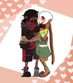 °*Undertale And Different Au*°. Undertale Love, Undertale Ships, Undertale Fanart, Undertale Pictures, Error Sans, Rpg Horror Games, First Humans, Star Vs The Forces Of Evil, Comic Art