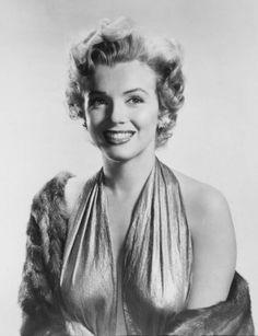 L'irrésistible Marilyn Monroe a brisé quant à elle un temps...