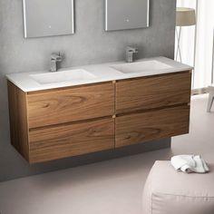 Les 168 meilleures images de Meubles salle de bains en 2019 ...