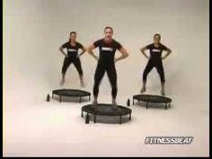 Aula de JUMP 03 - YouTube