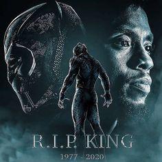 Marvel Heroes, Marvel Characters, Marvel Avengers, Black Panther Art, Black Panther Marvel, Marvel Universe, Black Panther Chadwick Boseman, Black History, Instagram