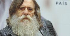Gilmar Mendes acusa ator José de Abreu de difamação e injúria
