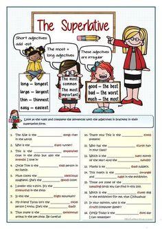 ElementaryTake the pen English Teaching Materials, Teaching English Grammar, English Grammar Worksheets, Grammar Book, Teaching Spanish, Grammar Practice, Grammar And Vocabulary, Grammar Lessons, English Vocabulary