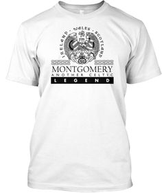 1000 images about montgomery on pinterest crests for Custom t shirts montgomery al