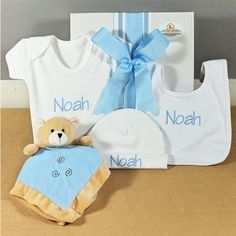 If you are looking for a high quality and personalized gifts for babies visit Yellow Duck Baby Gifts today. Baby Gift Hampers, Baby Hamper, Personalized Baby Blankets, Personalized Baby Gifts, Baby Boy Gifts, Baby Shower Gifts, New Baby Boys, Baby Kids, Elephant Comforter