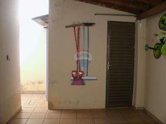 Casa com 2 Quartos à Venda, 130 m² por R$ 250.000 Parque Residencial Camaru, Uberlândia, MG, Foto 19