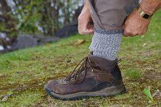 Maladie de Lyme : prévenir les piqûres de tique en randonnée | Espaces