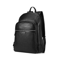 bd0abf226b28 RDGGUH Fashion Men Women Backpacks Harajuku Nylon Backpack For Teenager  Girls Boys School Bags Casual Travel Laptop Bag Mochila