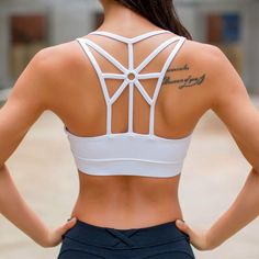 Brand Name: Aolikes Sports Type: Yoga Feature: Breathable Closure Type: No Material: Nylon Spandex Model Number: SKU748068