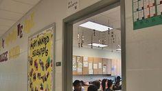 Wake County School leaders warn parents of Norovirus - http://charlotte.citylocalbuzz.com/wake-county-school-leaders-warn-parents-of-norovirus/