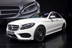 http://newcar-review.com/luxury-2015-mercedes-benz-e-class/2015-mercedes-e-class-release-date/