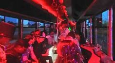 Limo Party Bus Jhb 252 Main Reef Road Germiston Jhb 1401 087 550 4995 https://www.facebook.com/LimoPartyBusJhb  #PartyBusJhb #LimoBusJozi  #BachelorBusJohanneburg  Limo Party Bus Jhb is the best choice for the you stylish , sexy Limousine Party Bus serving Johannesburg and Pretoria, Gauteng. We have a huge choice of limousines and pimped out Party buses for all occasions