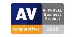 G DATA Antivirus Business obtiene la valoración más alta de AV Comparatives en el último análisis http://www.mayoristasinformatica.es/blog/g-data-antivirus-business-obtiene-la-valoracion-mas-alta-de-av-comparatives-en-el-ultimo-analisis/n2972/