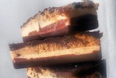 Er zijn zo ontzettend veel variaties op healthy snickers dat ik ze ook graag eens wilde maken. Met heteerste recept wat ik had gevonden en probeerde, mislukte de gezonde snickers finaal. Dus heb ik mijn eigen recept gemaakt door inspiratie op te doen en dat recept is dan wel weer super goed gelukt! Zijn deze …
