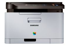 Samsung Xpress C460W Wireless Multifunction Color Laser Printer Samsung http://www.amazon.com/dp/B00I2XTPC6/ref=cm_sw_r_pi_dp_djTXtb1ZG6KSCSGG
