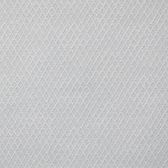 Sample Diamond Trellis Paintable Wallpaper design by York Wallcoverings Paintable Wallpaper, Trellis Wallpaper, Unique Wallpaper, Contemporary Wallpaper, Home Wallpaper, Diamond Wallpaper, Wallpaper Samples, Pattern Wallpaper, Drops Patterns