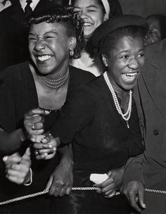 african americans in 1930's | As it were, a striking image of Essence editor Susan L. Taylor—head ...