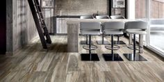 Available to order directly from BV Tile & Stone. Contact us today (714) 772-7020 or visit our website www.bvtileandston... Retail and Wholesale. Mosaic Wall and Floor Tile. To compliment any bathroom, kitchen, bedroom, or living room. For interior or exterior applications.