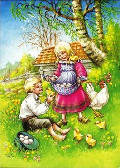 www.kravlenissernes-side.com postkort17