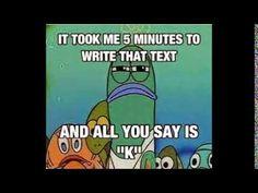 Spongebob Quotes Greatest Spongebob Quotes  Preach  Pinterest  Funny Spongebob .