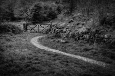 """https://flic.kr/p/ssBJY7   Path under the Headstone Viaduct   There are more photos on my website:  <a href=""""http://www.deepmono.photography"""" rel=""""nofollow"""">Deep Mono Photography</a>  <i><b>The path that leads alongside the River Wye as it passes beneath the Headstone Viaduct at Monsal Dale in the Peak District.</b>  I've finally managed to take some new photos and get them processed :o) Stand by for a flurry of Monsal Dale photos over the next few days.</i>   I have posted a detailed…"""