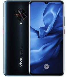 Vivo pro price in bangladesh with full specifications. Vivo pro is a latest smartphone of Vivo brand. This Vivo pro have a Super AMOLED capacitive Macro Camera, Mobile Price, New Mobile, Dual Sim, Furniture Stores, Mobiles, Smartphone, Ipad, Laptop