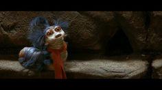 Movie Screencaps - labyrinth Screencap