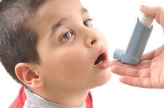 Are you looking for quick relieve to the symptoms of asthma? If yes, then this article provides you with 10 of the best asthma home remedies that can give you quick relieve from asthma symptoms. Asthma Relief, Allergy Asthma, Asthma Symptoms, What Is Asthma, Natural Asthma Remedies, Anxiety Attacks Symptoms, Anxiety Treatment, Anxiety In Children, Health