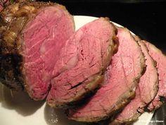 Recipe I am using for Christmas Eve Dinner.....restaurant style