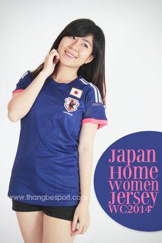 http://www.thangbesport.com/ao-nu-nhat-ban-wc2014-san-nha-4573.html
