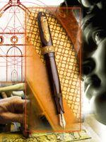 Новости мира ручек | Элитные письменные инструменты - информационный проект