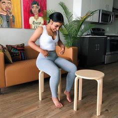 first date outfit Chill Outfits, Trendy Outfits, Summer Outfits, Cute Outfits, Jean Outfits, Dress Outfits, School Looks, Black Girl Fashion, Womens Fashion
