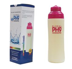 PH9 Global Generator (500ml, pink)
