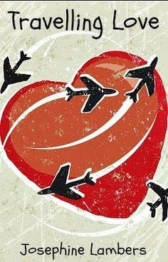 "Read ""Travelling Love - Proloog"" #wattpad #romance"