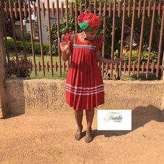 Pedi Traditional Attire, Sepedi Traditional Dresses, African Attire, African Dress, African Beauty, African Fashion, Ankara Dress, African Prints, Mars