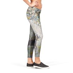 #leggings #woman #style #fashion #gym #party #style # #deer #animal #forest #nature #landscape #color #ticu #family #artist #GREECE #ROMANIA #trees #painting #wallart #wall #homedecor #mipic @mipic