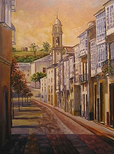 Galería   Cultura Galega   Cultura Gallega
