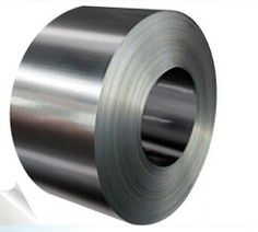 #cold_rolled_steel  it is used for construtions