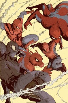 spectacular-spider-verse-team-up-variant-art-by-dave-rapoza
