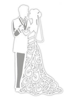 Wedding Card Design Indian, Diy Cardboard Furniture, Sue Wilson Dies, Stick Family, Laser Art, Wedding Cards Handmade, Scroll Saw Patterns, Heartfelt Creations, Quilling