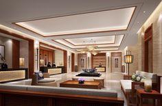 #Hotel #LEDbelysning - Ledsection har igennem tiden arbejdet med mange hoteller i #Danmark og #Sverige.