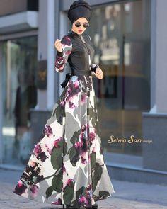 Selma Sari Design