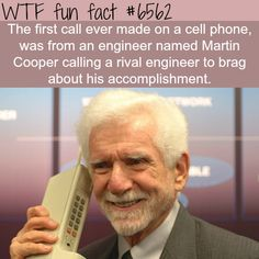 First call from a cell phone, classic engineer... Wüd life cell phone cases | wudlife.com